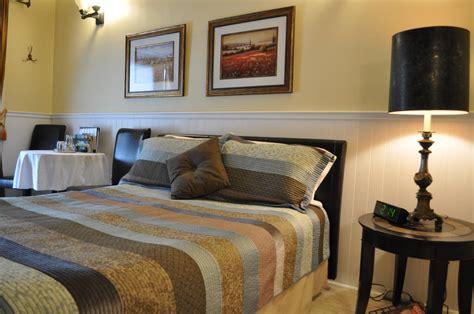 33421 greystone manor bed and breakfast greystone manor bed and breakfast niagara on the lake