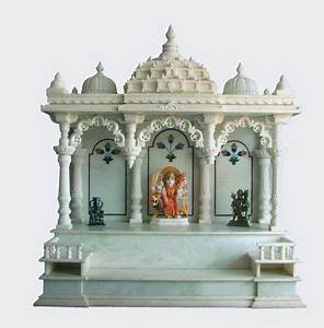 39 best images about pooja room mandir on pinterest With indian temple designs for home