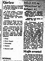 Bangladesh Liberation War : Newspaper Reports (The ...