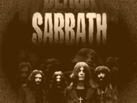 Ozzy Osbourneblack Sabbathblack Sabbath 1970 Basement