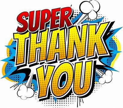Volunteers Thank Super Boosters Choir Birdville Inc