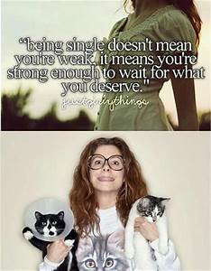 17 Best images about Just Girly Things Parody on Pinterest ...