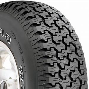 winter tires for cars trucks webnuggetzcom With 235 75r15 white letter tires