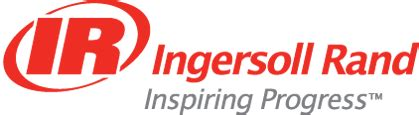 trane ingersoll rand company welcome to ingersoll rand