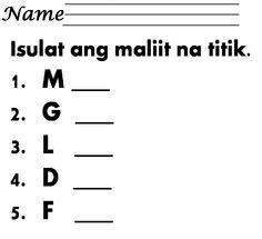 mother tongue basic tagalog images tagalog