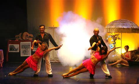 cours de cuisine seine et marne ecole de danse skydance la seine et marne com