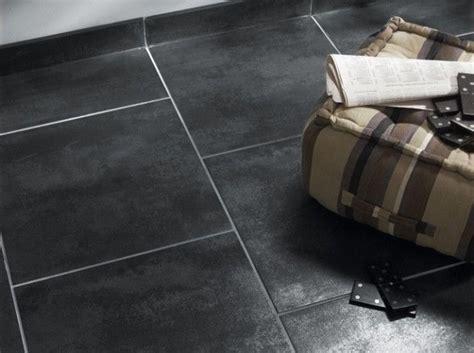 carrelage imitation marbre noir obasinc