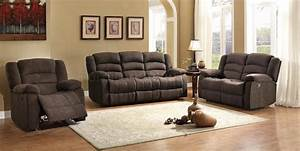 greenville motion sofa 8436ch by homelegance w options With sectional sofas greenville sc