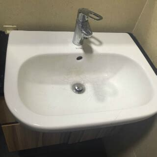 Repair Sink Singapore   Affordable Sink Fixing Service
