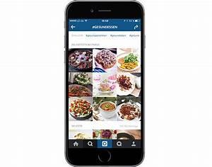 Instagram Suche Vorschläge : instagram die kunst der hashtag recherche zielbar ~ Orissabook.com Haus und Dekorationen