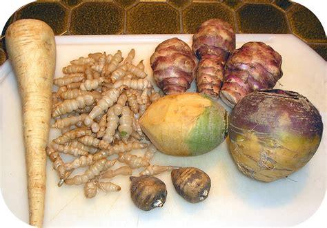 cuisiner des crosnes légumes et fruits de saison amap bio devant courbevoie