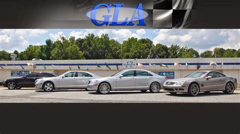 Georgia Luxury Automotive Smyrna  79 Photos & 17 Reviews