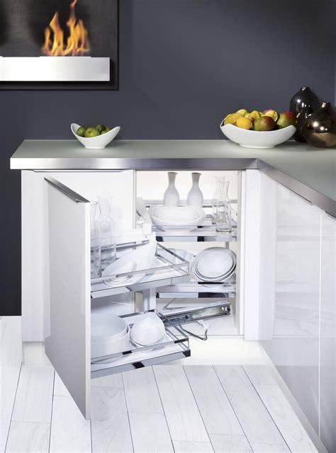 meuble d angle cuisine but meuble d 39 angle cuisine