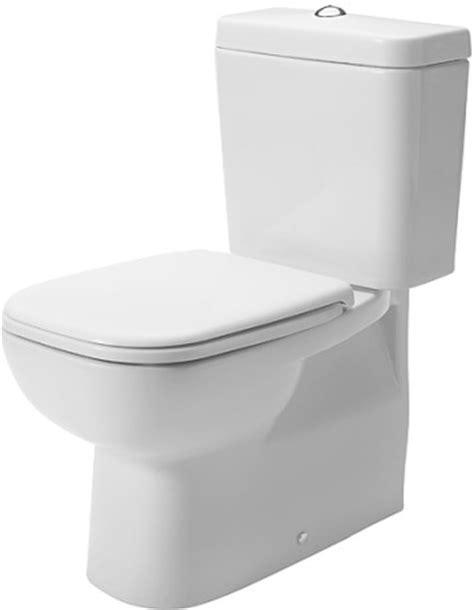 Duravit Bathtub D Code by Duravit D Code Bathtubs Bathroom Sinks Amp More Duravit