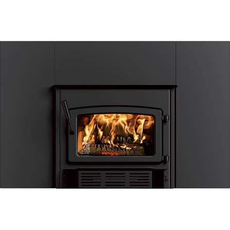Lennox Gas Fireplace Inserts Replace Gas Fireplace With