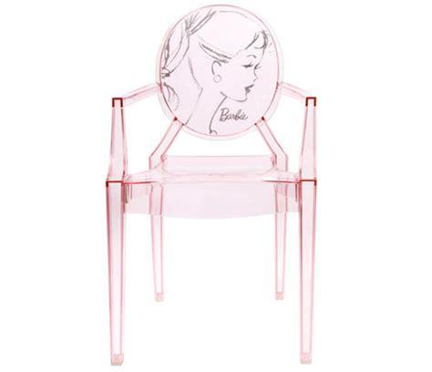 Chaise De Séjour by 27 Id 233 Es De Chaises Design Pour Votre Loft