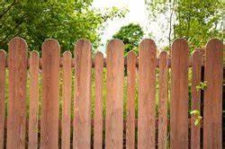 Holzlatten Für Zaun : gartenzaun ideen 22 inspirierende ideen aus holz metall und stein teil 2 ~ Orissabook.com Haus und Dekorationen