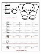 Download Or Right Click The Image To Save Or Set As Desktop Background Printable Letter O Tracing Worksheets For Preschool Letter P Writing Worksheets In Addition Preschool Letter K Worksheets Pictures Preschool And Tracing Letters On Pinterest