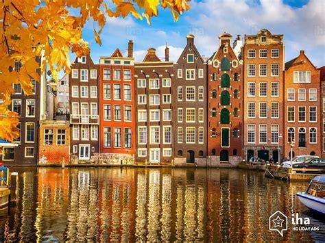 Häuser Mieten Amsterdam by Ferienwohnungen Haarlem Vermietung Haarlem Iha Privaten