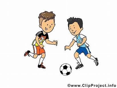 Fussball Bild Kostenlos Clipart Gratis Calcio Clipartsfree