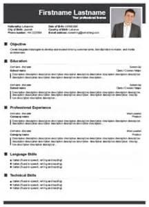 free cv maker free cv builder free resume builder cv templates