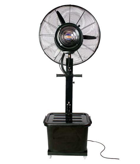 Antique Ceiling Fan by Aura Global Furniture 24 Aura Typhoon Mist Fan 001