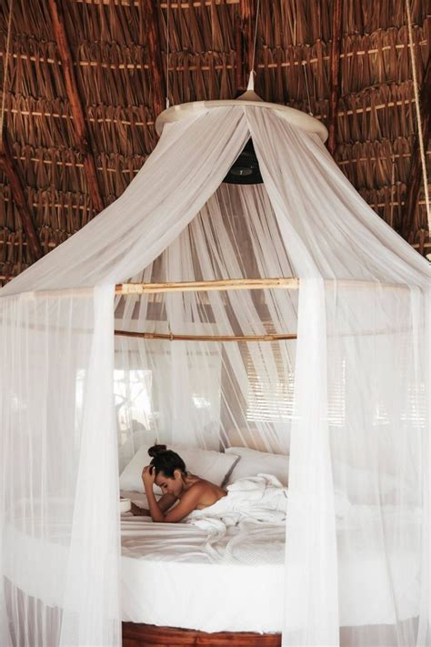Best 25 Canopy Beds Ideas On Pinterest Canopy For Bed Iphone Wallpapers Free Beautiful  HD Wallpapers, Images Over 1000+ [getprihce.gq]