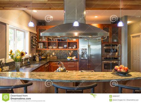 comptoir de cuisine maison du monde comptoir de bar maison comptoir de cuisine amovible cette