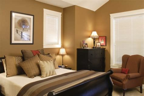 53 best bedroom ideas images best colors for small bedrooms interior paint colors for