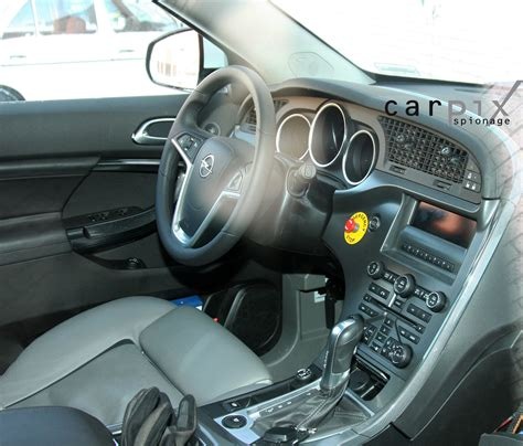 Saab 9 4x Interior by Saab 9 4x Price Modifications Pictures Moibibiki