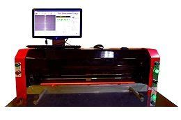 One Stop Shop Printed Circuit Board Rtf Real Time Focus