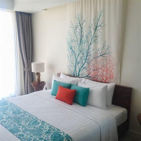 chambre de jeunesse dormir vacances chambre jeunesse brune télécharger des