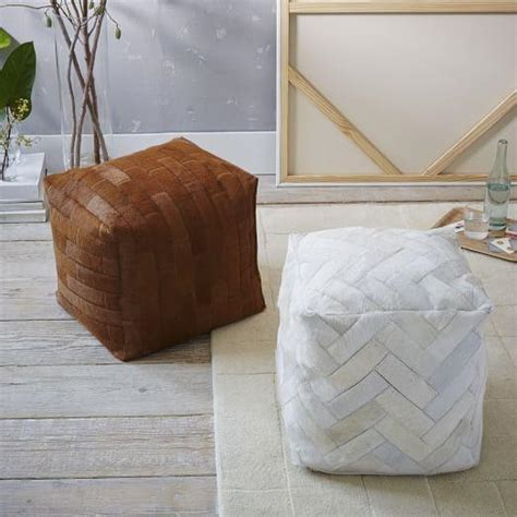 jcpenney furniture living room ottomans