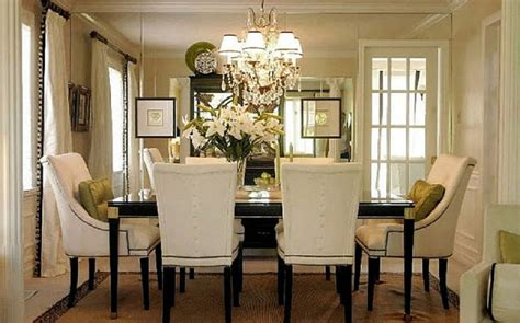dining room chandelier ideas selecting the right chandelier to bring dining room to