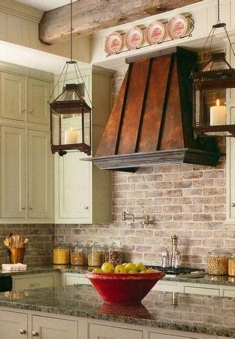 kitchen vent range hood designs  ideas removeandreplacecom