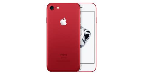 i phone 7 plus 256 gb jet black buy iphone 7 product special edition apple uk