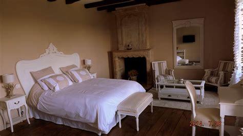 chambre d hote en correze chambre d 39 hôtes et de charme en pleine nature de corrèze