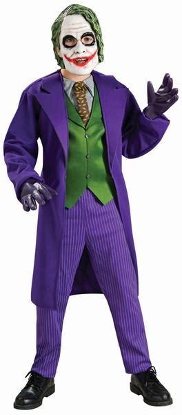 joker kinder kost 252 m batman kost 252 me batman und joker kinder kost 252 m batman kaufen