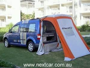 Vw Caddy Camper Kaufen : vw caddy tramper photo 09 camping auto camping vw ~ Kayakingforconservation.com Haus und Dekorationen