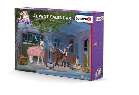 adventskalender weihnachten kinder spielzeug geschenke