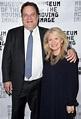 Jeff Garlin Divorcing Wife Marla Garlin | PEOPLE.com