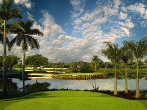 doral golf trump course miami national monster florida fox silver courses tpc hole tiger resort signature resorts country