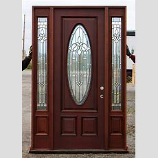 Cheap Doors For Rental Homes