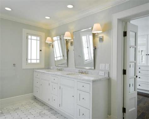 20 Best Ideas Bathroom Extension Mirrors