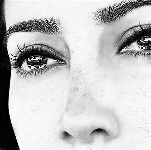 Sad eyes never lie... | Drawing Tutorials | Pinterest ...