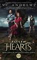 V.C. Andrews' Fallen Hearts (2019) on DVD - iOffer Movies