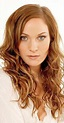 Jeanette Hain - IMDb