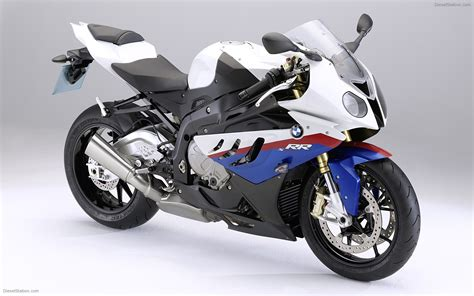 Modification Bmw S 1000 Rr by New Bmw S 1000 Rr Widescreen Bike Pictures 12 Of