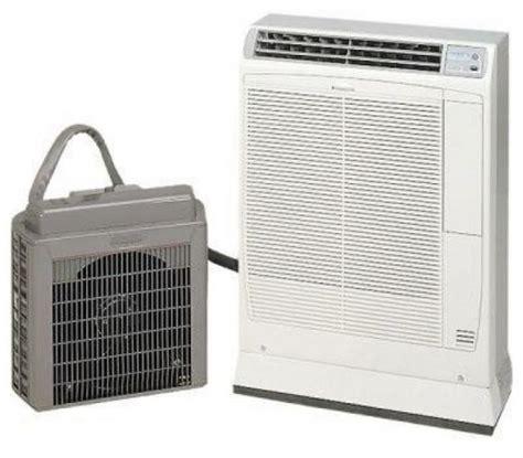 climatiseur bureau location climatiseur domestique air conditionné mobile