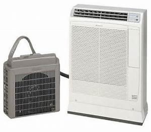 Petit Climatiseur Mobile : location climatiseur domestique air conditionn mobile ~ Farleysfitness.com Idées de Décoration